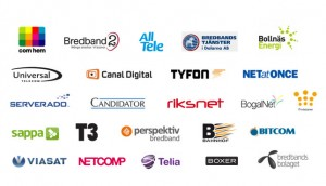 Sappa Gratis Digitala Kanaler Frekvens