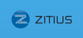 zitius_logo
